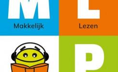 Logo Makkelijk Lezen