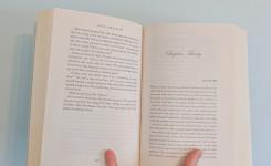 Anderstalig boek