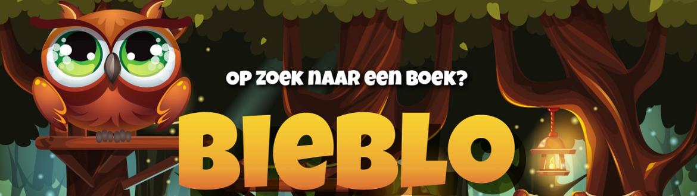 Bieblo banner