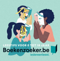 03_il_boekenzoeker_2020_sticker_80x80_dec19_def_hr.jpg