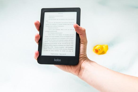 afbeelding e-boek